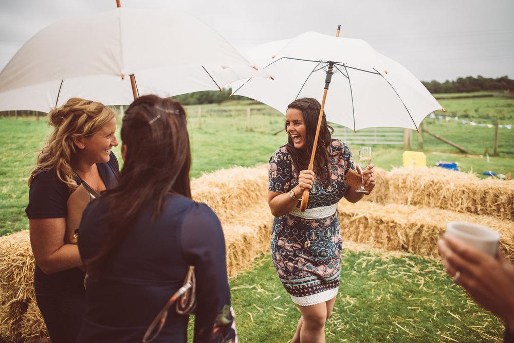 leeds-bohemian-barn-wedding-113.jpg