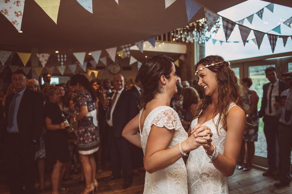 leeds-bohemian-barn-wedding-115.jpg