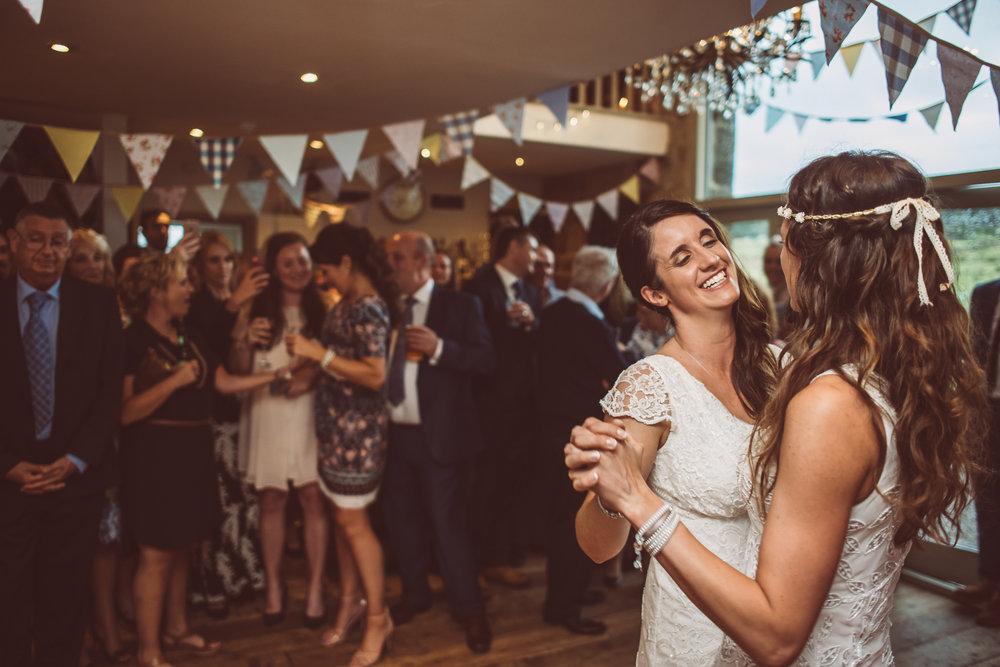 leeds-bohemian-barn-wedding-117.jpg