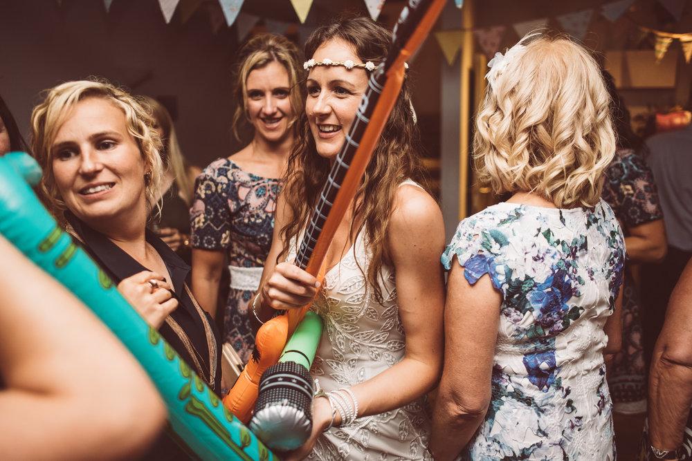leeds-bohemian-barn-wedding-120.jpg