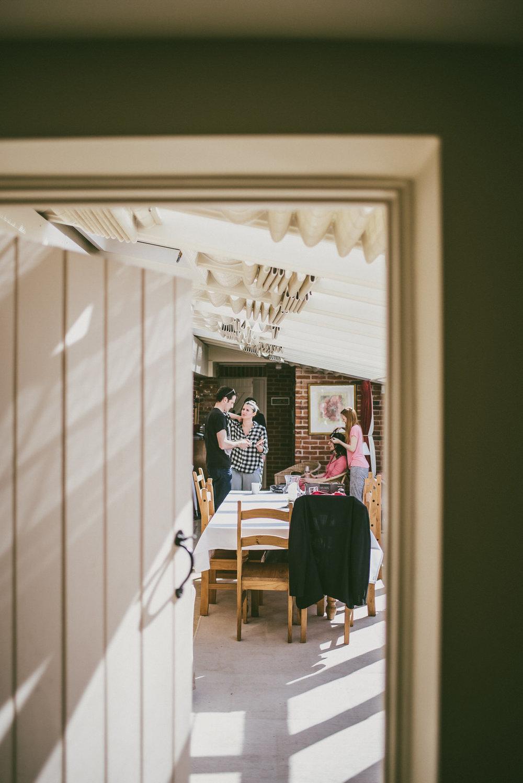 winchester-rustic-barn-wedding-5.jpg