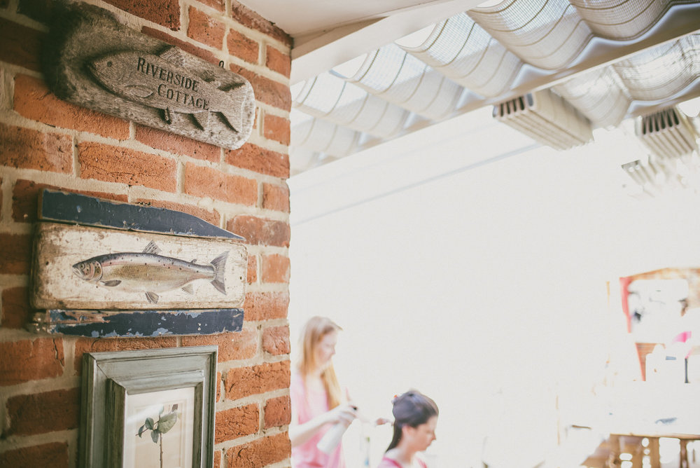 winchester-rustic-barn-wedding-6.jpg