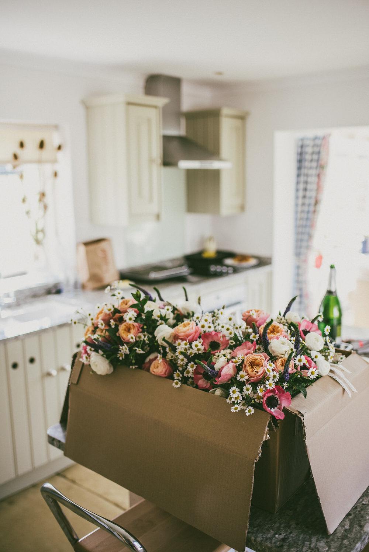 winchester-rustic-barn-wedding-24.jpg