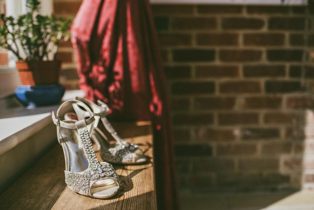 winchester-rustic-barn-wedding-26.jpg
