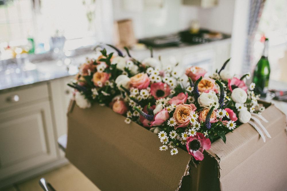 winchester-rustic-barn-wedding-25.jpg