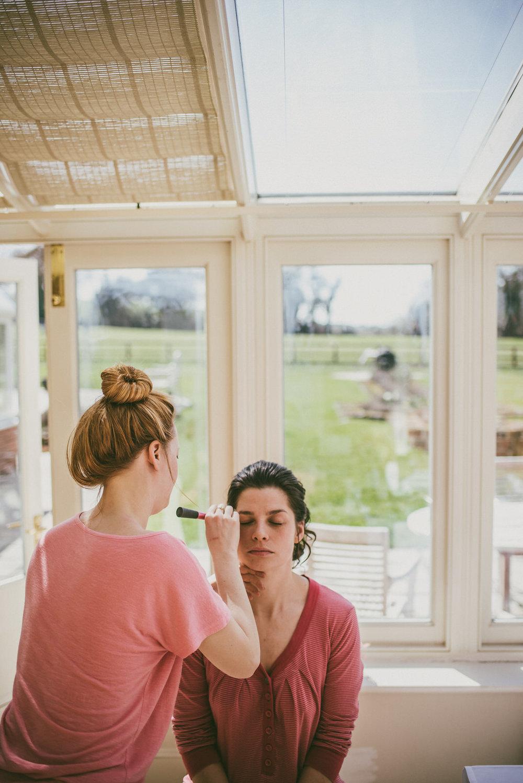 winchester-rustic-barn-wedding-31.jpg