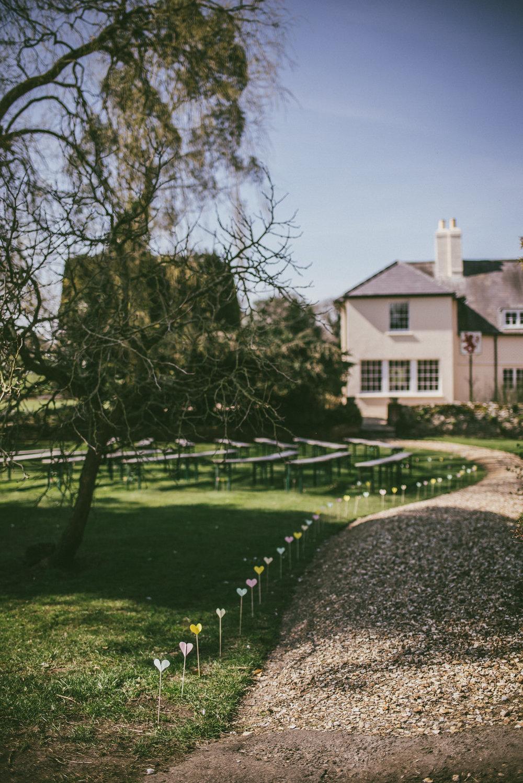 winchester-rustic-barn-wedding-35.jpg