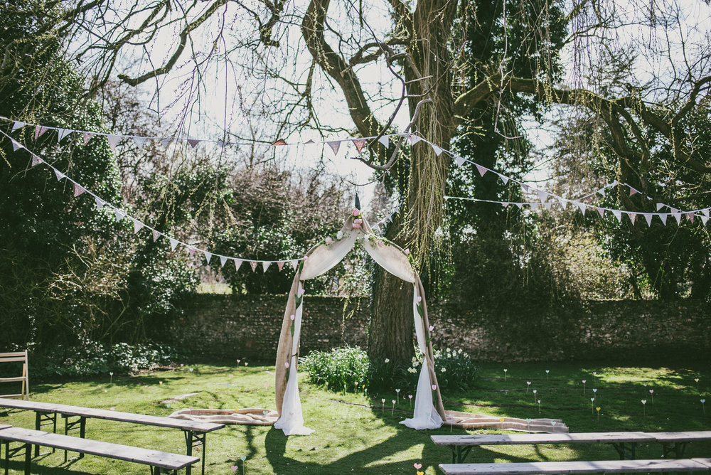 winchester-rustic-barn-wedding-37.jpg