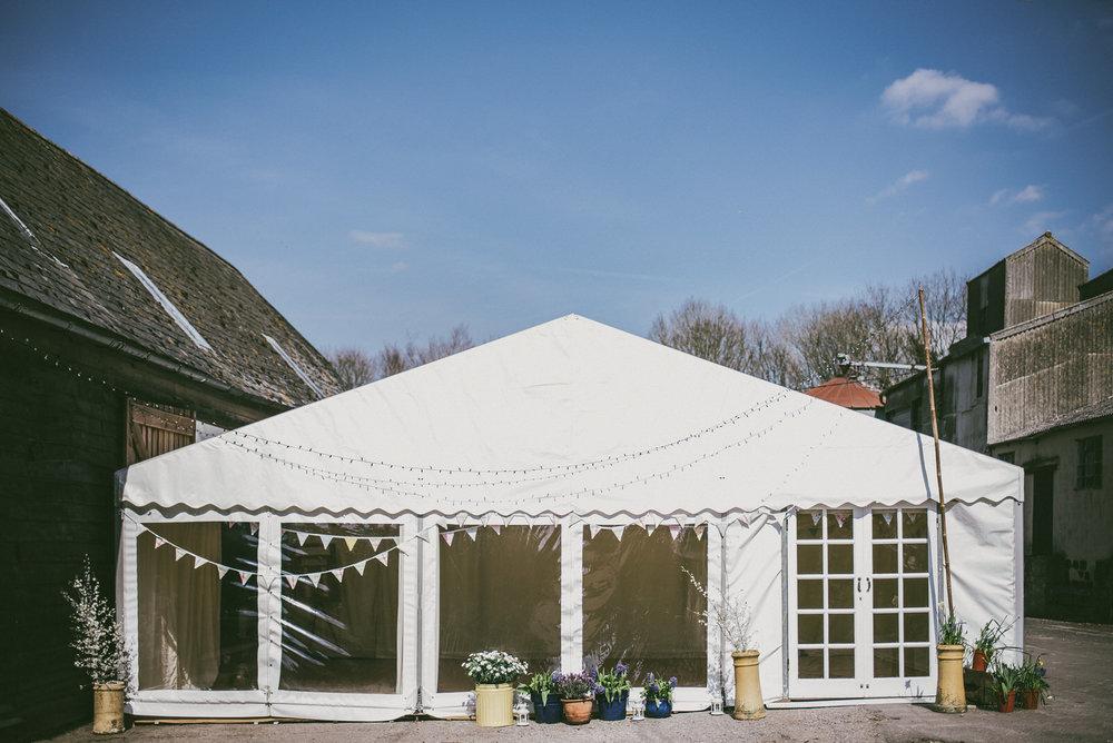 winchester-rustic-barn-wedding-40.jpg
