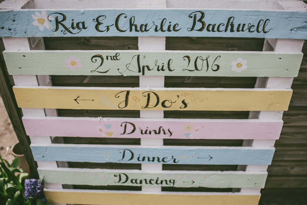 winchester-rustic-barn-wedding-41.jpg