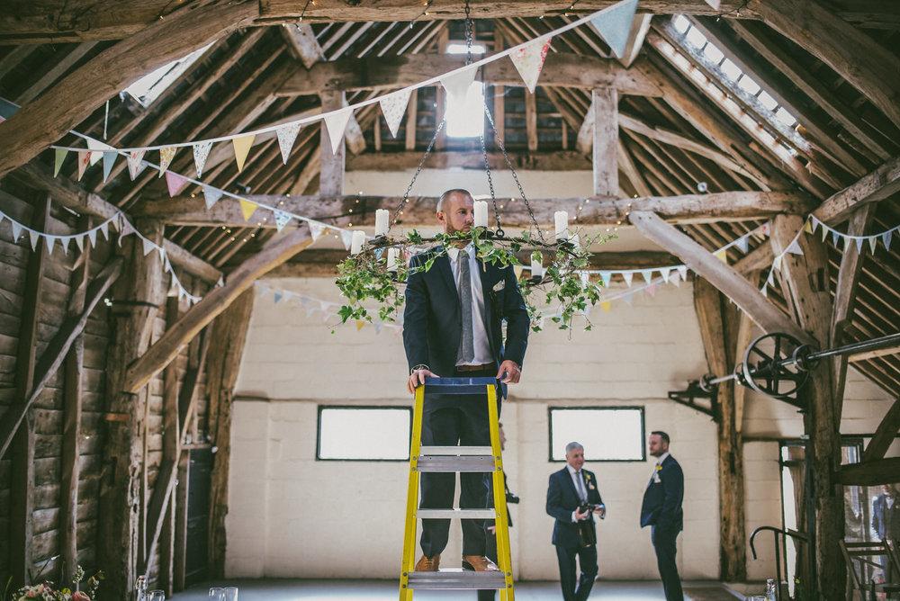 winchester-rustic-barn-wedding-47.jpg