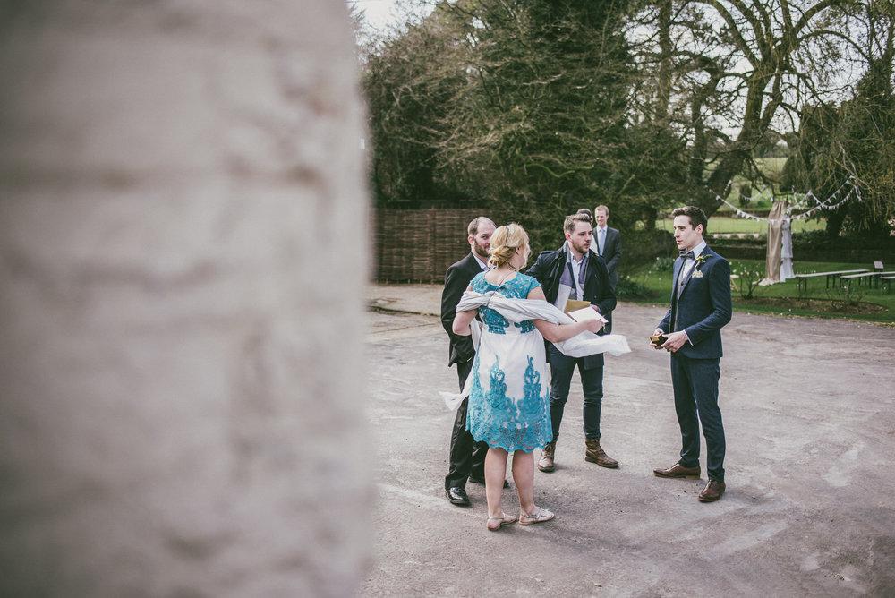 winchester-rustic-barn-wedding-48.jpg