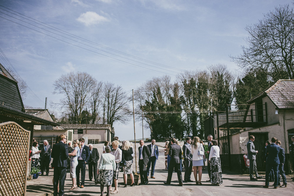 winchester-rustic-barn-wedding-51.jpg