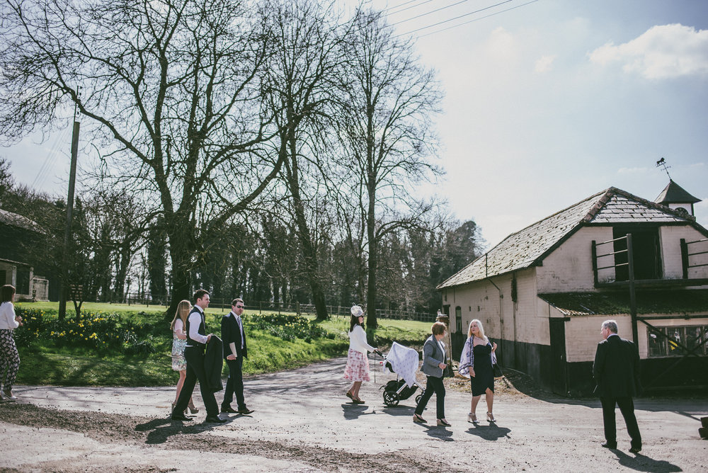 winchester-rustic-barn-wedding-50.jpg