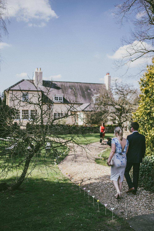 winchester-rustic-barn-wedding-53.jpg