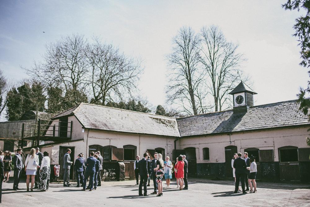 winchester-rustic-barn-wedding-52.jpg