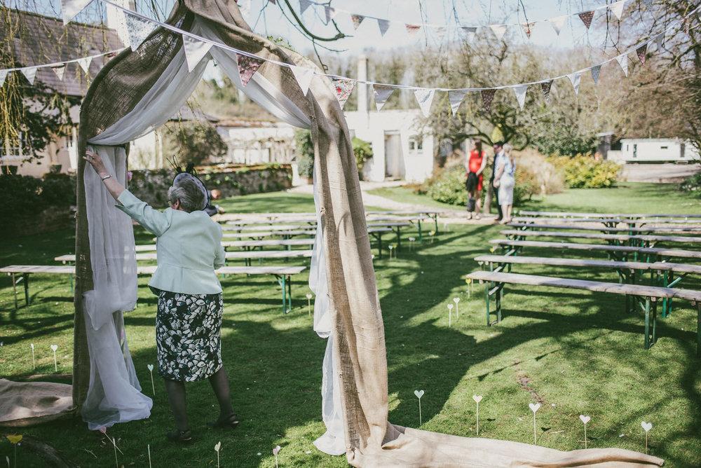 winchester-rustic-barn-wedding-54.jpg