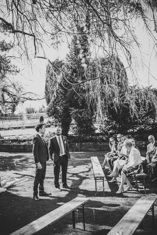 winchester-rustic-barn-wedding-55.jpg