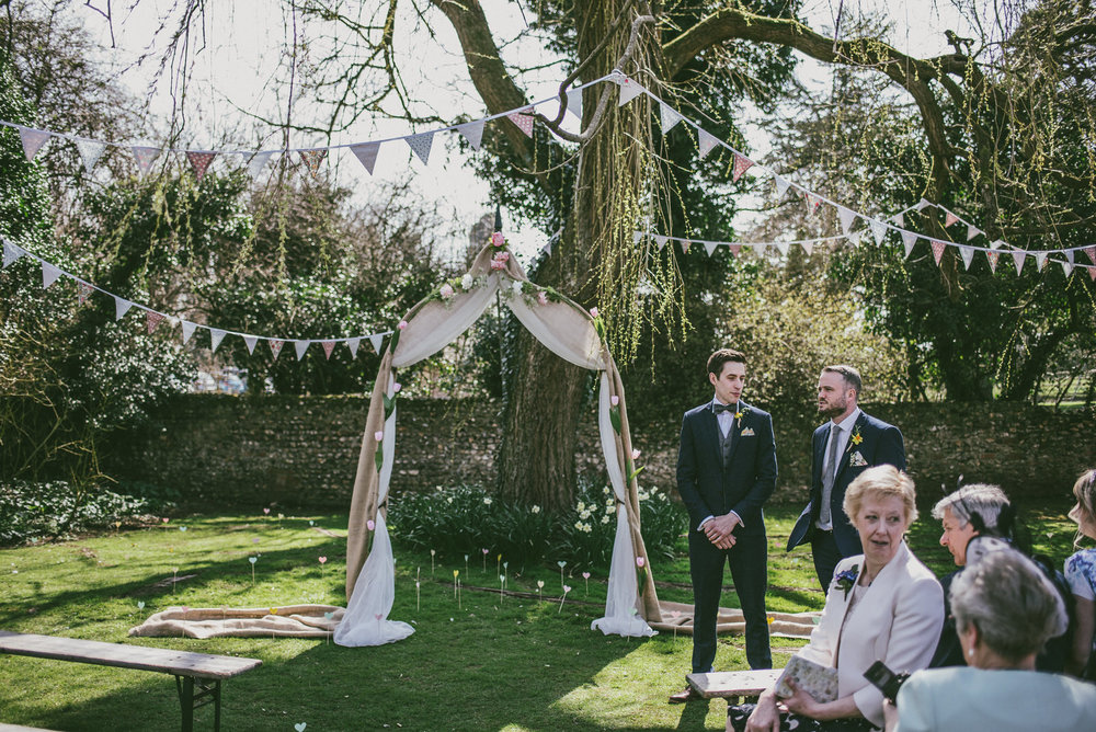 winchester-rustic-barn-wedding-58.jpg