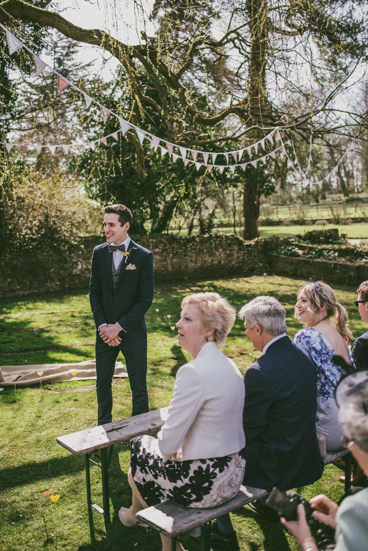 winchester-rustic-barn-wedding-59.jpg