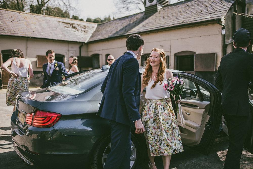 winchester-rustic-barn-wedding-60.jpg