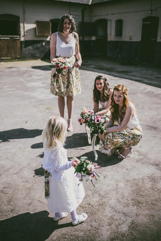 winchester-rustic-barn-wedding-61.jpg