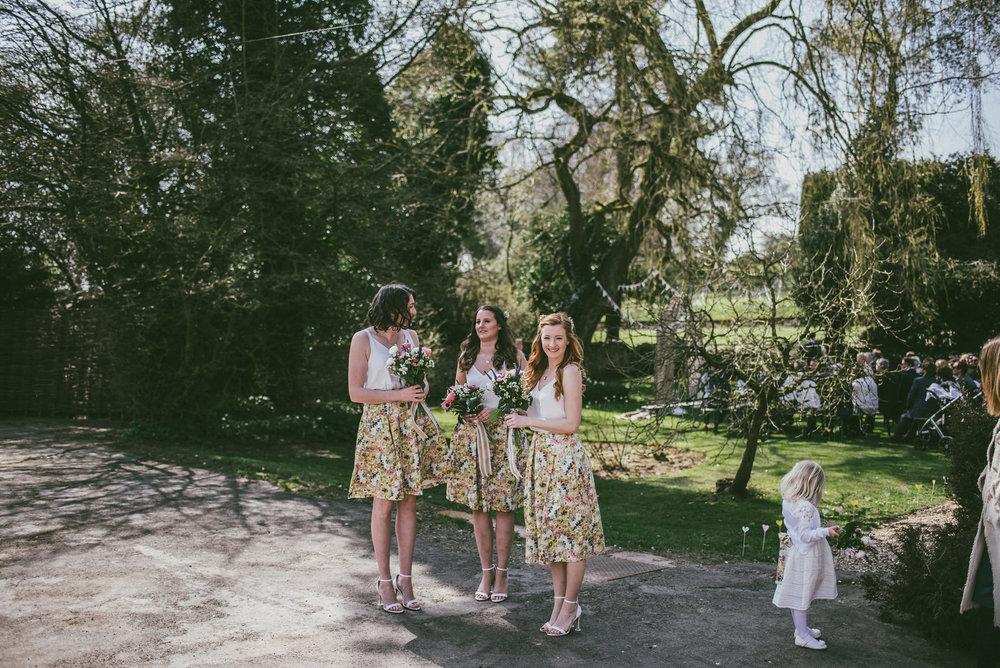 winchester-rustic-barn-wedding-62.jpg