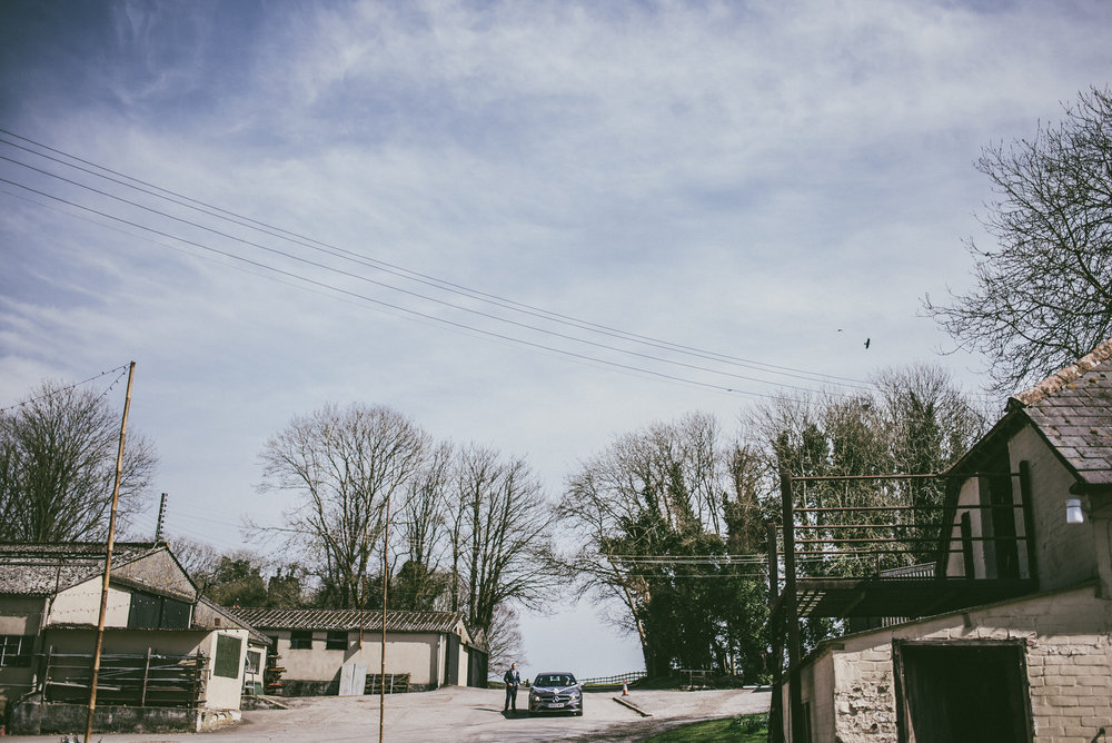winchester-rustic-barn-wedding-63.jpg