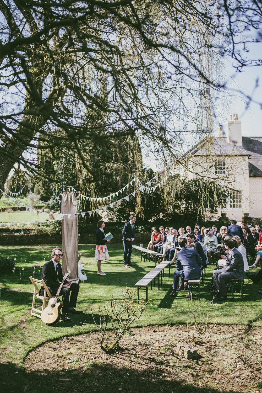 winchester-rustic-barn-wedding-64.jpg