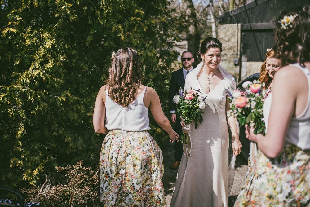 winchester-rustic-barn-wedding-66.jpg