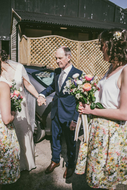 winchester-rustic-barn-wedding-67.jpg