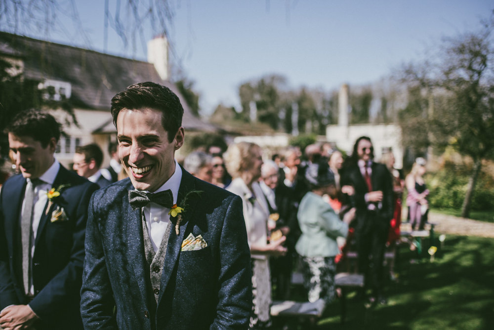 winchester-rustic-barn-wedding-70.jpg