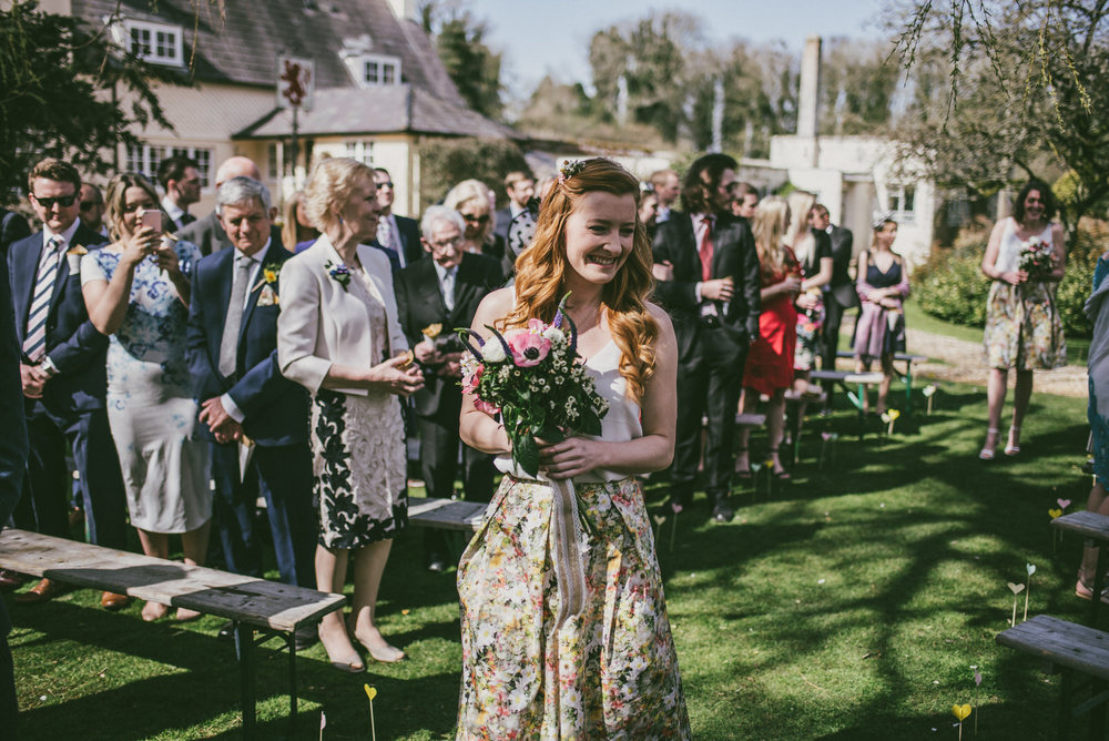 winchester-rustic-barn-wedding-69.jpg