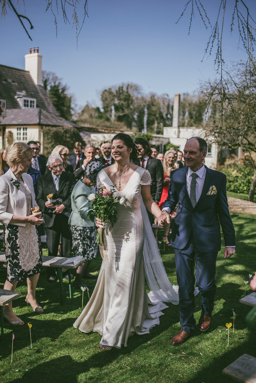 winchester-rustic-barn-wedding-72.jpg