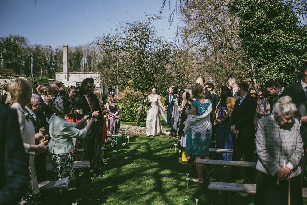 winchester-rustic-barn-wedding-71.jpg