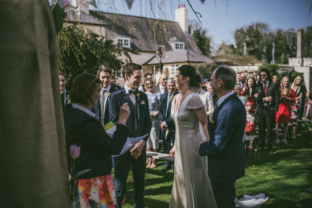 winchester-rustic-barn-wedding-73.jpg
