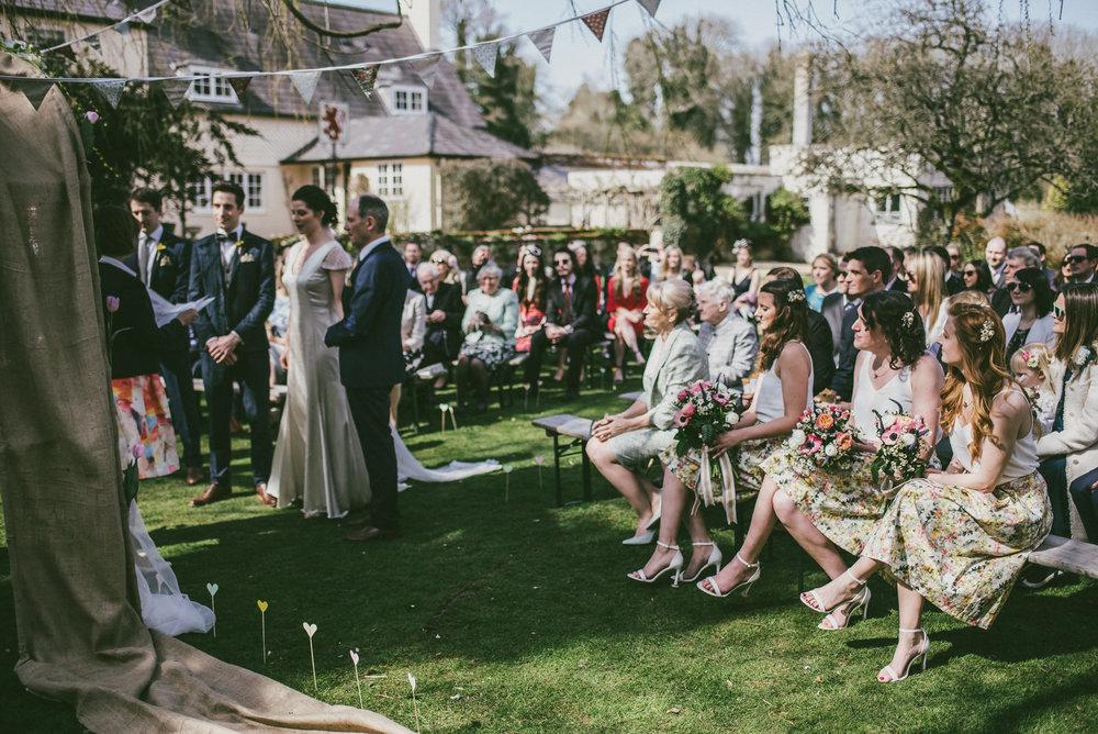 winchester-rustic-barn-wedding-74.jpg