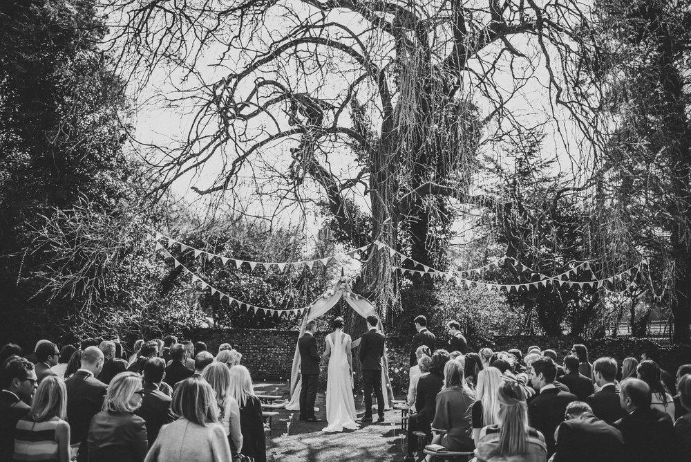 winchester-rustic-barn-wedding-77.jpg
