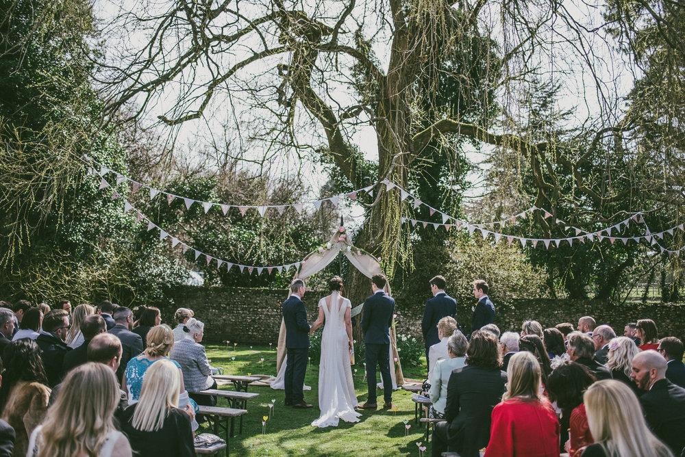 winchester-rustic-barn-wedding-76.jpg