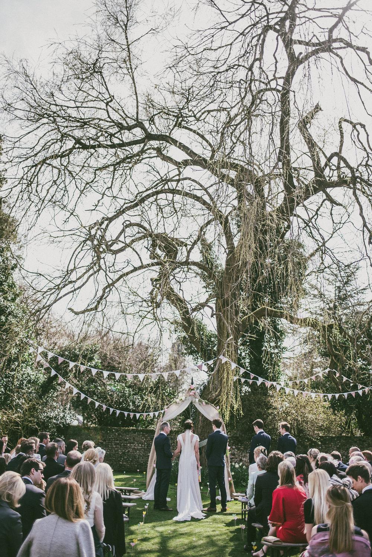 winchester-rustic-barn-wedding-78.jpg