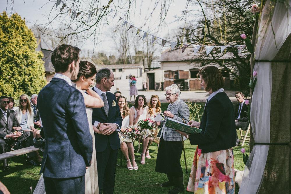 winchester-rustic-barn-wedding-79.jpg