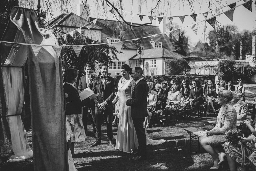 winchester-rustic-barn-wedding-82.jpg