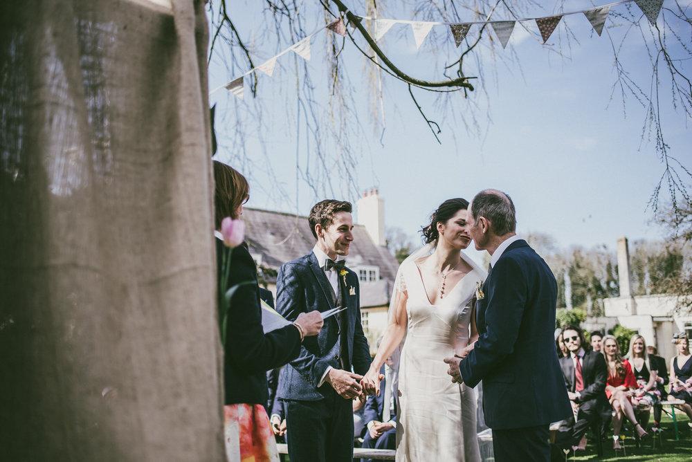 winchester-rustic-barn-wedding-84.jpg