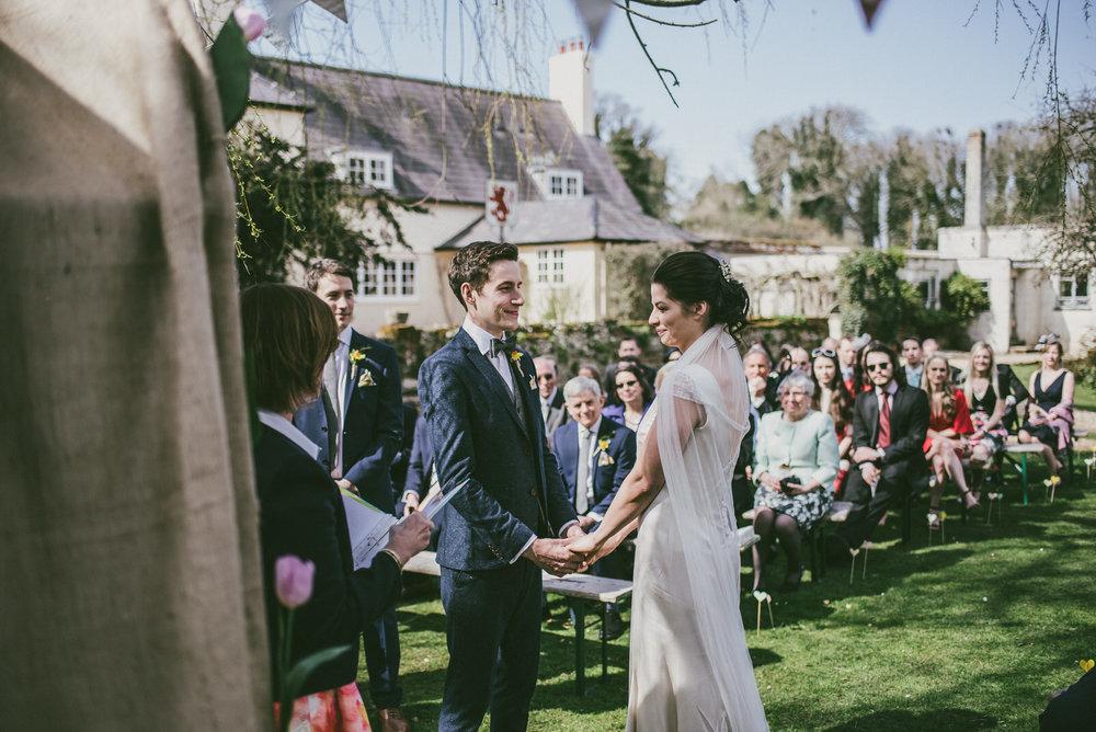 winchester-rustic-barn-wedding-85.jpg