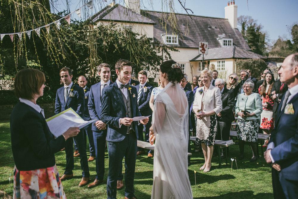 winchester-rustic-barn-wedding-86.jpg