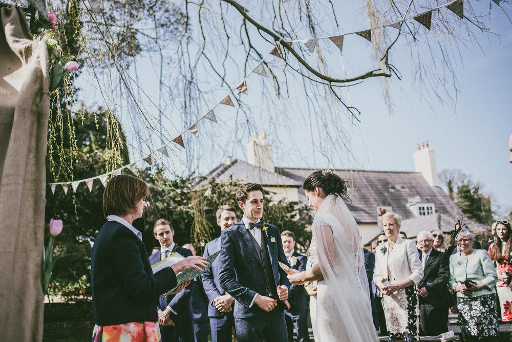 winchester-rustic-barn-wedding-87.jpg