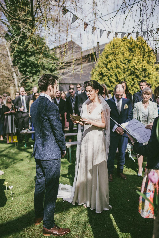 winchester-rustic-barn-wedding-88.jpg