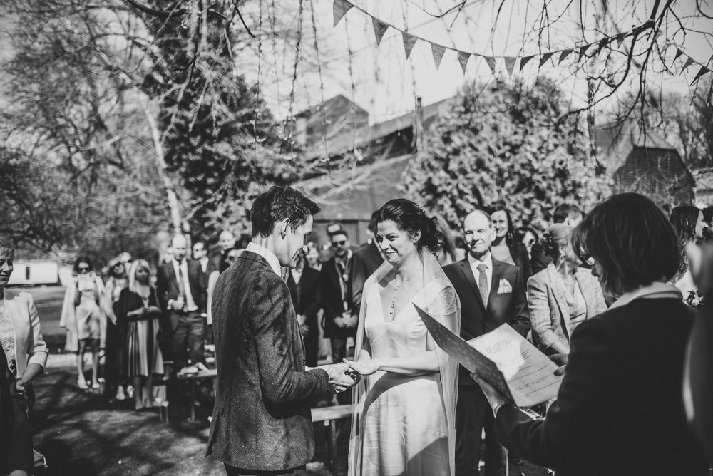 winchester-rustic-barn-wedding-90.jpg