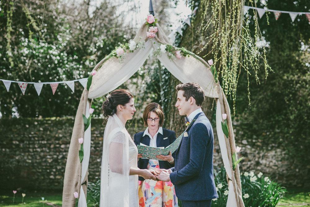 winchester-rustic-barn-wedding-92.jpg