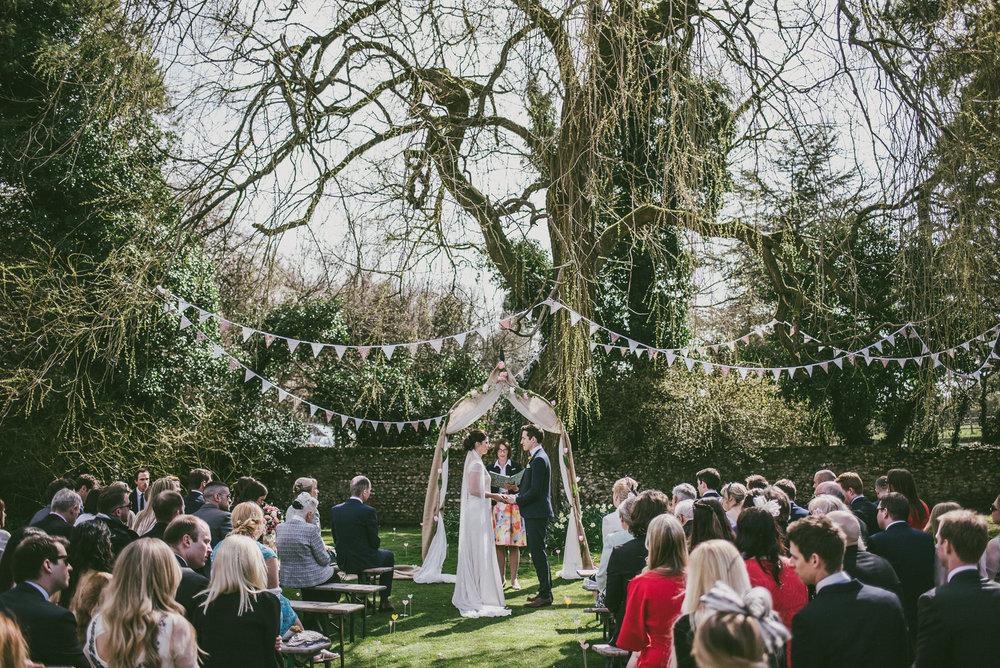 winchester-rustic-barn-wedding-94.jpg